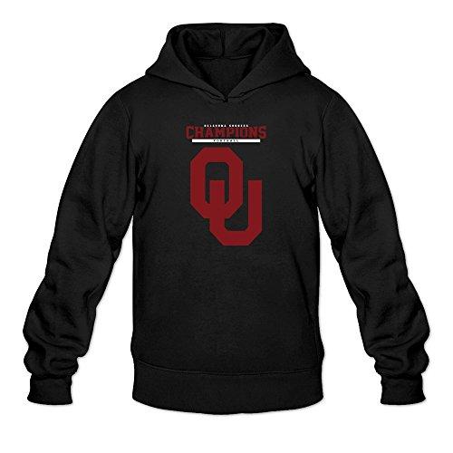 champion patriots hoodie - 9