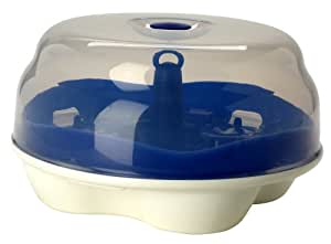 Born Free Sterilizer (Discontinued by Manufacturer)