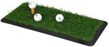Ydxyz Golf Mats The Original Country Club Elite Hitting