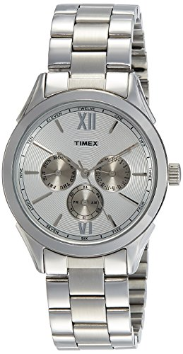 Timex TW000Y913  Analog Watch For Men