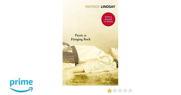 Picnic At Hanging Rock (Vintage Lindsay): Amazon.es: Lindsay Joan: Libros en idiomas extranjeros