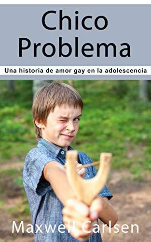 Gay boy péro