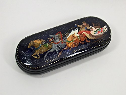 russian-lacquer-box-eyeglass-case-troika-