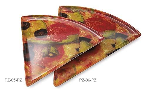 (G.E.T. Enterprises Pizza 8.75