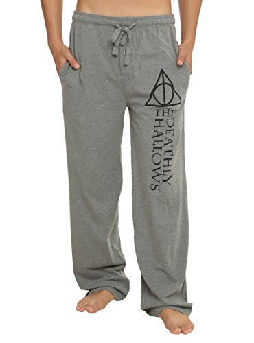 Hot Topic Potter Deathly Hallows