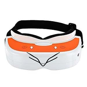 ... Gafas 3D