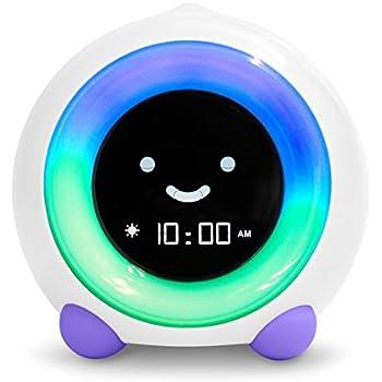 Amazon Com Littlehippo Mella Ready To Rise Children S