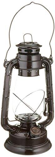 Bestselling Oil Lamps