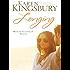 Longing (Bailey Flanigan Series Book 3)