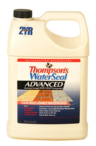 thompsons-water-seal-a11701-1-gallon-advanced-maximum-strength-one-coat-waterproofed