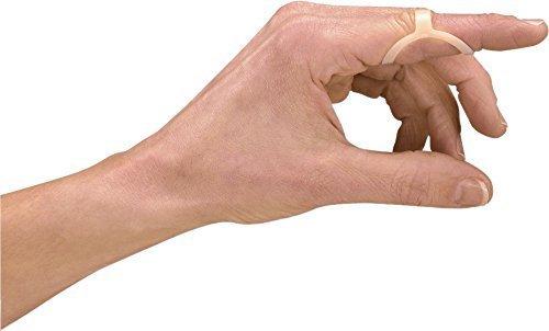 6 Fingers - 9