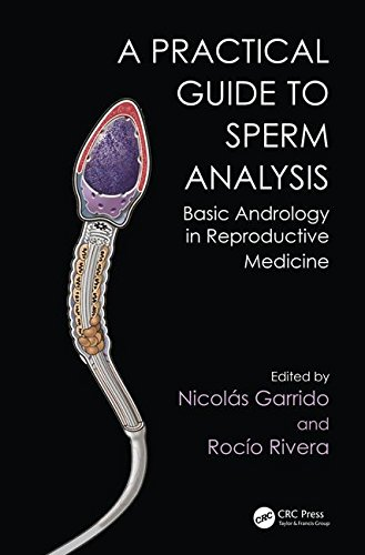 Practical Guide to Sperm Analysis: Basic Andrology in Reproductive Medicine