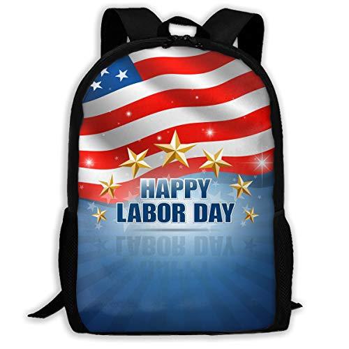 Webb Backpack Briefcase Laptop Travel Hiking School Bags Labor Day Stylish Daypacks Shoulder Bag