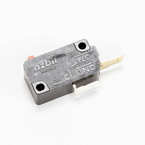 microwave door sensor switch - 1