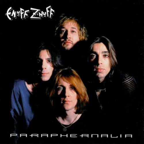 Enuff Z'Nuff,una banda sin suerte.... - Página 3 41eKVgqeebL