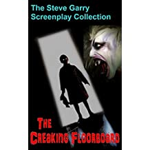 The Creaking Floorboard (English Edition)