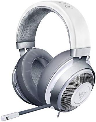 Aufh/änger Tisch-Pr/äsentationsst/änder Gaming-Headset-Kopfh/örer-Halter POHOVE Universeller Kopfh/örerst/änder aus Aluminium Orgnizer f/ür Kopfh/örer-Display