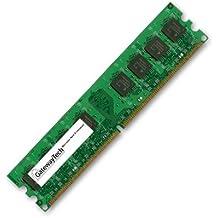 2GB [1x2GB] DDR2-800 PC2-6400 Memory RAM for Dell OptiPlex 745 Systems