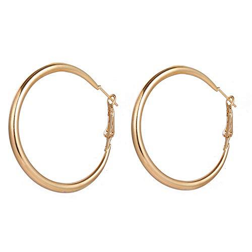 20 Drop Earrings For Women Geometric Sequin Dangle Earring Statement,FME914