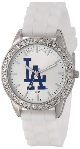 Game Time Legend Series (Game Time Women's MLB-FRO-LA