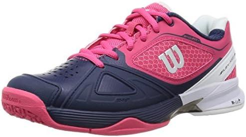 テニスシューズ WRS322070U100 レディース