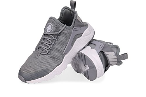 Scarpe Run Air Donna Huarache Nike Fitness 003 Ultra White W da Stealth xqXSTtw4T