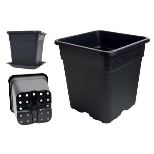 Gro Pro 725405 Garden Product
