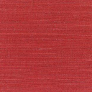 - Sunbrella Dupione Crimson #8051 Indoor / Outdoor Upholstery Fabric