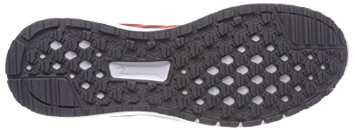 Cloud grey Red 2 hi Five Homme hi Adidas Red reset 0 Gris De Chaussures reset Energy Running 84vw1