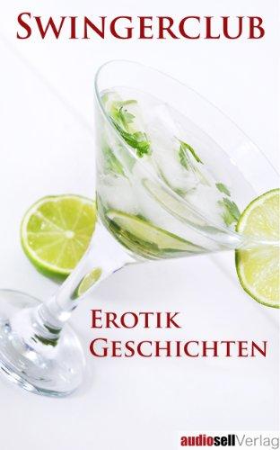 Лимон эротик