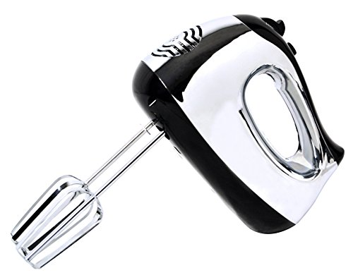 Electric Stand Mixer With Removable Head ~ Stewart lane easy to use in tilt head stand mixer