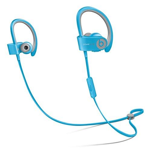 263 opinioni per Beats by Dr. Dre Powerbeats 2 Wireless Headset, Blu