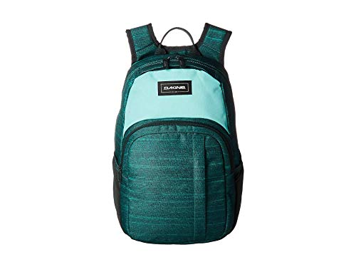 Dakine Campus Small 18L Backpack Green Lake One Size from Dakine
