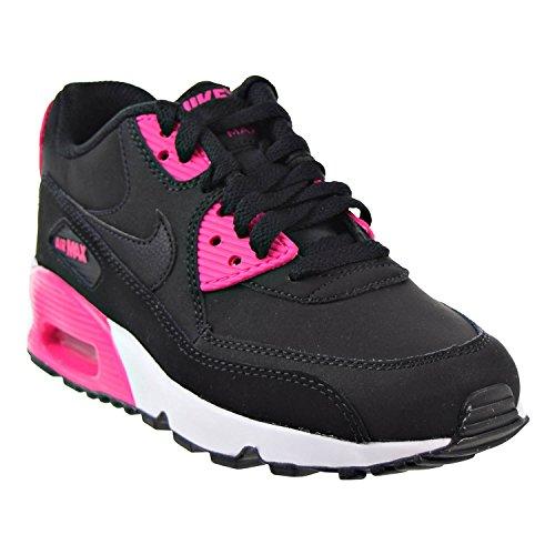 Vapor giacca uomo da Nike Prime Pink Black ASvqvFZW