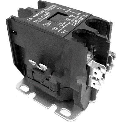 Top Industrial Motor Contactors