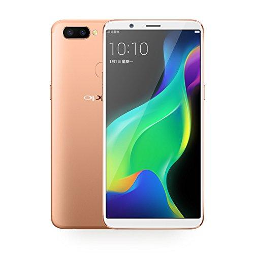 oppo mobile phone - 1