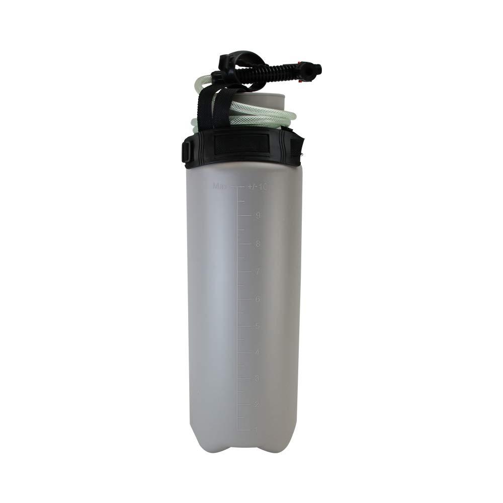 Pulv/érisateur 10 litres Bellota 3710-10