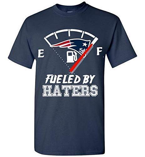 unique patriots shirts