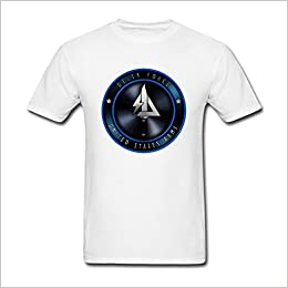 Amazon com: USTJC Men's Delta Force Logo T Shirt XL: Books