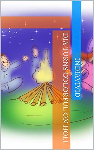 dia-turns-colorful-on-holi-dia-explores-festivals-book-2