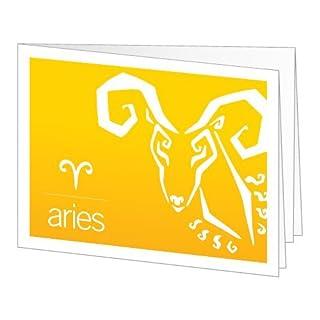 Amazon Gift Card - Print - Birthday (Aries: Mar. 21-Apr. 19) (B00DNHM38O)   Amazon price tracker / tracking, Amazon price history charts, Amazon price watches, Amazon price drop alerts