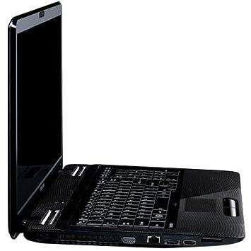Toshiba Satellite L675-11N - Ordenador portátil de 17,3 (Intel