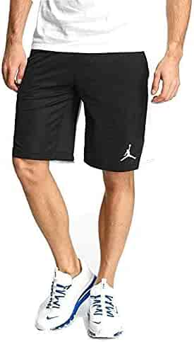 693fcc527414a Shopping 28 - Hanes or NIKE - Active Shorts - Active - Clothing ...