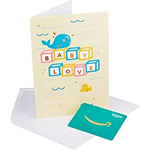 Amazoncom-Gift-Card-in-a-Premium-Greeting-Card-by-American-Greetings