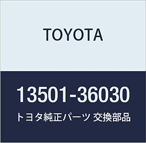 Toyota 13501-36030 Engine Camshaft