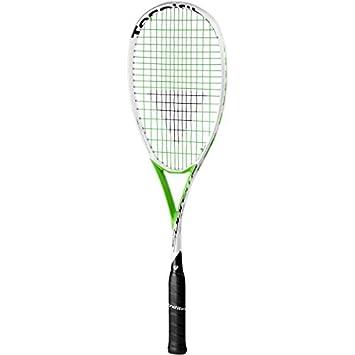 TECNIFIBRE - SUPREM 130 SB - Squash Racket: Amazon.es: Deportes y aire libre