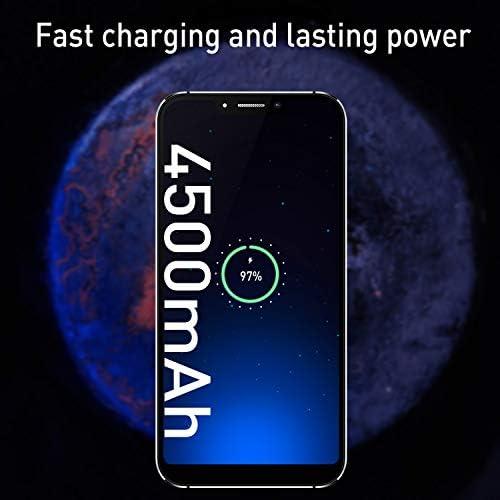 Smartphone económico 4G V Mobile 5S (2019) 5,85 Pulgadas 32 GB ...