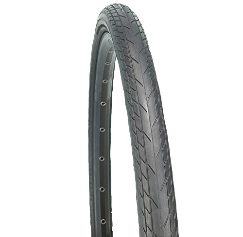 WTB Slick 2.2 Comp Tire