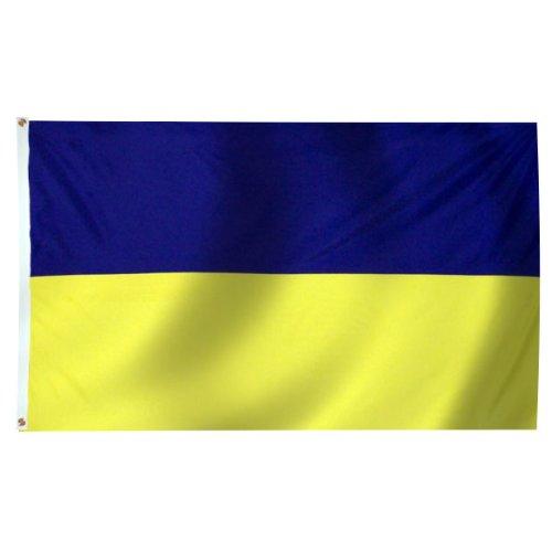ukraine-flag-2x3-foot-nylon-outdoor