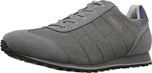 asolo-borealis-shoe-mens-donkey-115
